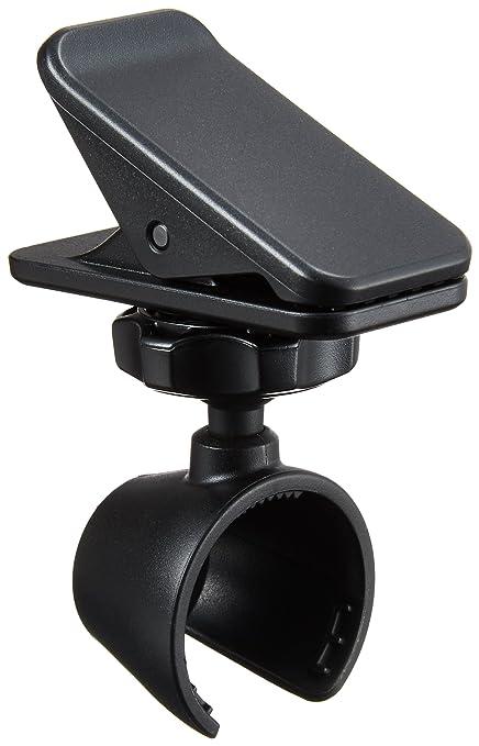 Panasonic ウェアラブルカメラ用 クリップマウント VW-CLA100-K