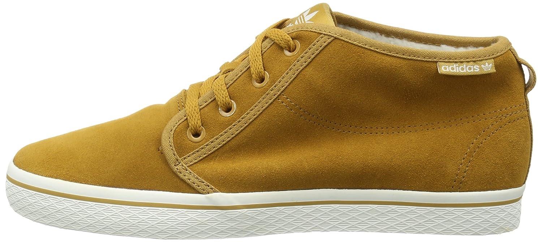 adidas originals honey desert w g63023 damen sneaker