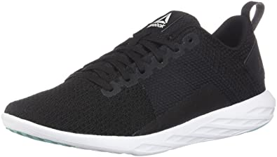8832964bf1 Amazon.com | Reebok Women's Astroride Walk Shoe | Walking