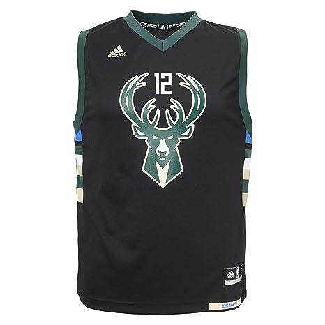 Outerstuff Camiseta réplica de NBA para niños, Talla M-XL, Niños ...