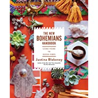 Amazon best sellers best do it yourself home improvement the new bohemians handbook come home to good vibes solutioingenieria Images