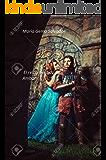 Tres noches en la abadía eBook: María Gema Salvador