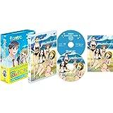 宙のまにまに Vol.3 (初回限定版) [DVD]