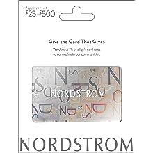 Nordstrom gift card image link