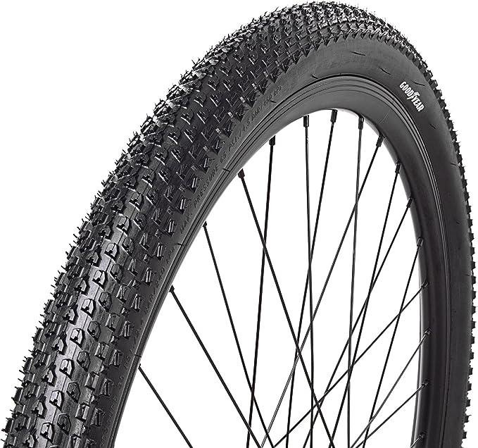 Goodyear Newton En Ultimate Schlauchlos MTB Reifen Enduro Bike 27.5//29 x 2.6