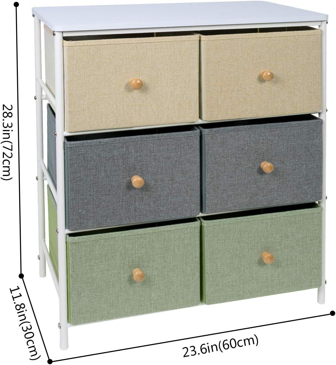 Tips to Create Meuble De Chambre Tissu