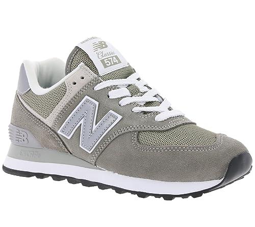 574v2 it Balance Amazon Borse New E Donna Sneaker Scarpe Zw5R56qAc