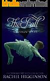 The Fall (The Siren Series Book 2)
