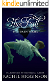 The Fall (The Siren Series Book 2) (English Edition)