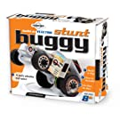 Interplay UK Stunt Buggy