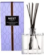 NEST Fragrances Reed Diffuser