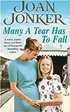 Many a Tear has to Fall: A warm, tender, heartfelt saga of a loving Liverpool family
