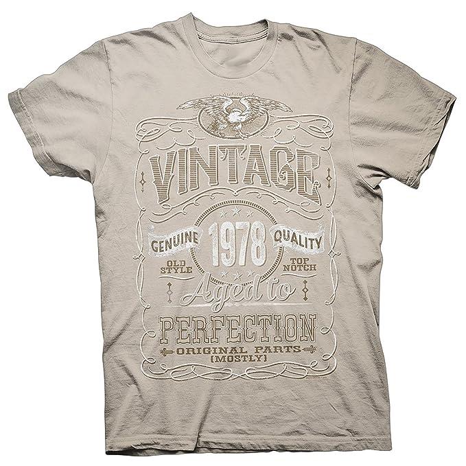 Donola Camiseta para Hombre QdDUvN - ksdasdasddo.com d8a7ae2304ea3