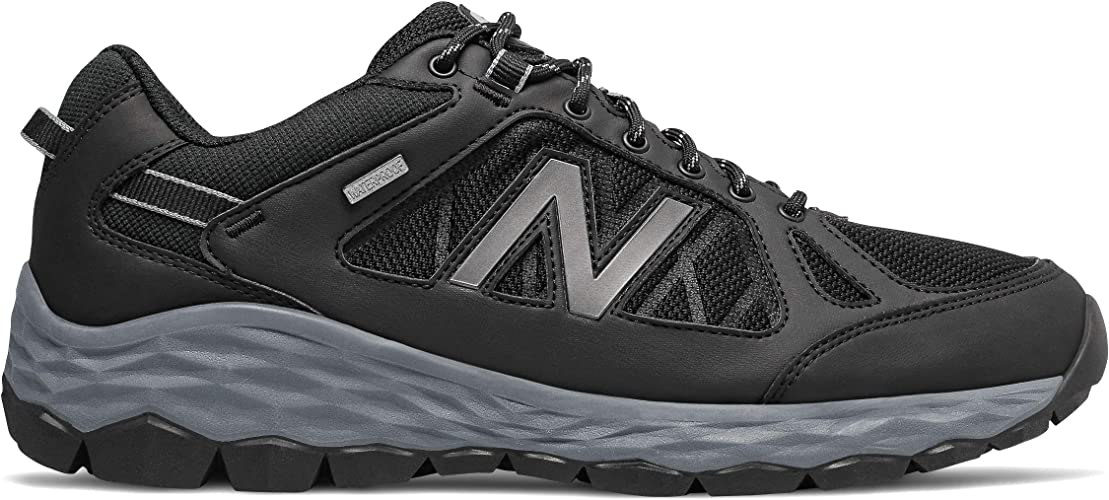 new balance wide trainers, OFF 71%,Best