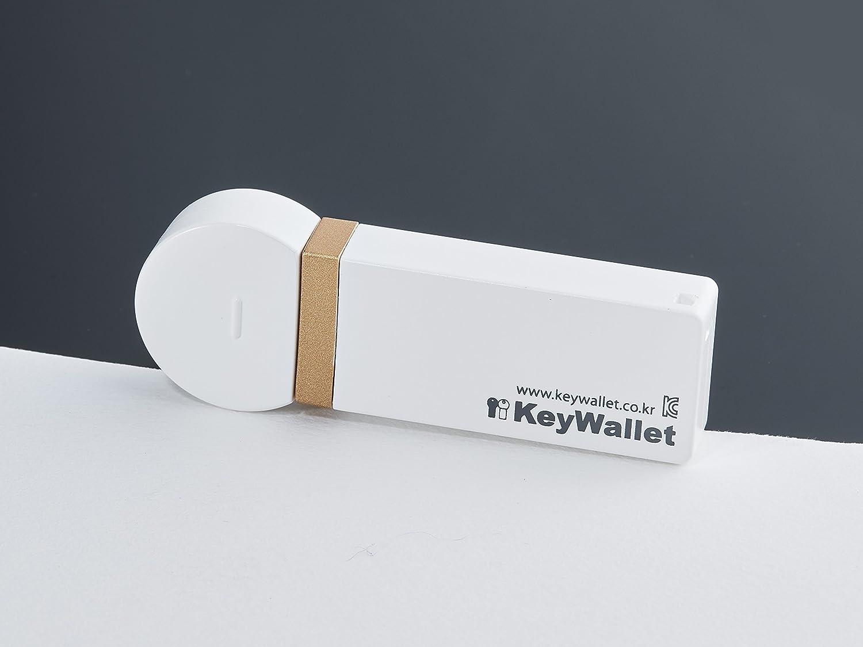 bitcoin dongle bitcoin brokeris