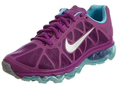 the latest f73f7 eac8c Nike Air Max 2011 Womens Style  684531-501 Size  5 M US