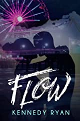 FLOW (GRIP Book 1) Kindle Edition