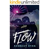 FLOW : (Grip Trilogy Book 1)