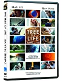 The Tree of Life / L' arbre de la vie  (Bilingual)