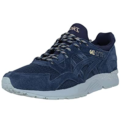 a79bdce95c9c Image Unavailable. Image not available for. Color  ASICS Tiger Men s Gel- Lyte¿ V India ...