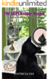 The ImPAWssible Mission (A Klepto Cat Mystery Book 28)