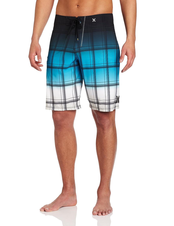 KEAKIA Mens Dream Catcher Beach Board Shorts Quick Dry Swim Trunk