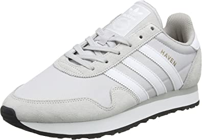 adidas Men's Haven BB1282 Trainers