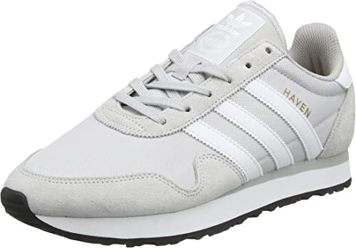 adidas Herren Haven Trainer Low