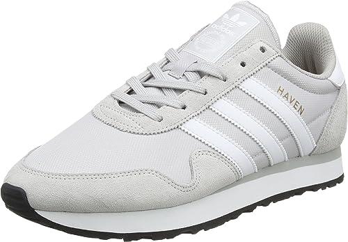 adidas heaven scarpe