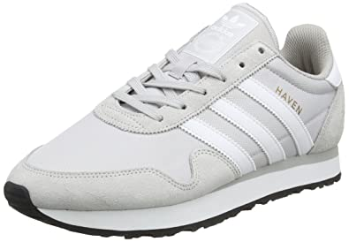 uk availability 7f187 6595c adidas Herren Haven Trainer Low