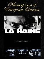 Masterpieces of European cinema: La Haine