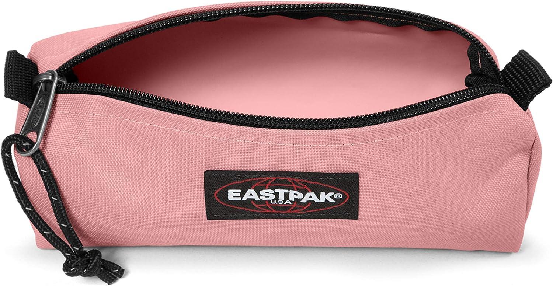 Eastpak EK37211X - Porta lápices: Amazon.es: Equipaje
