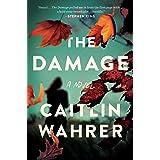 The Damage: A Novel