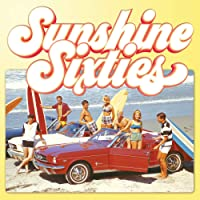 Sunshine Sixties