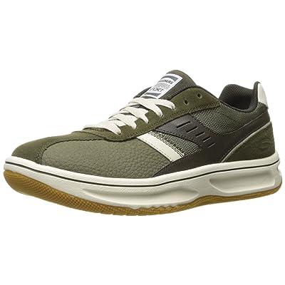 Skechers Sport Men's Piers Ii Sneaker | Shoes