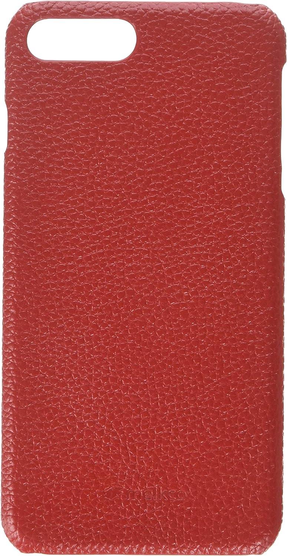 Melkco Premium Leather Snap Cover for Apple iPhone 8 Plus/iPhone 7 Plus (5.5