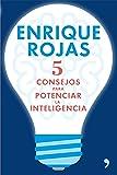 5 consejos para potenciar la inteligencia (Fuera de Colección)