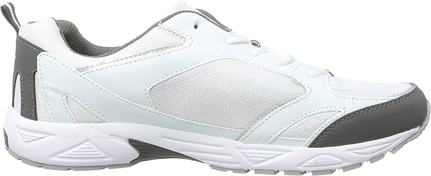 Lico Marvin Chaussures de Running Comp/étition Homme