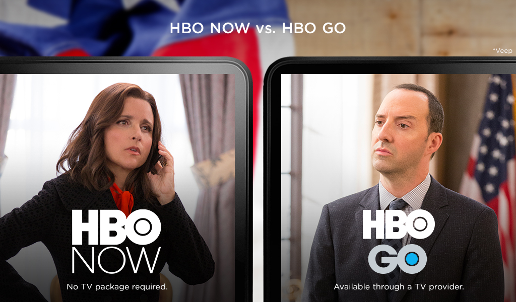 hbo now gift card amazon com hbo now appstore for android 3484