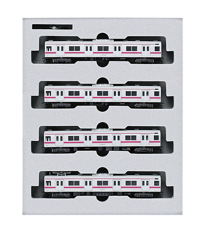 最初の  KATO Nゲージ 205系 京葉線 最終編成 最終編成 増結 205系 4両セット 増結 10-430 鉄道模型 電車 B00522F1R8, スカート屋服想くらぶ:855c55c6 --- a0267596.xsph.ru