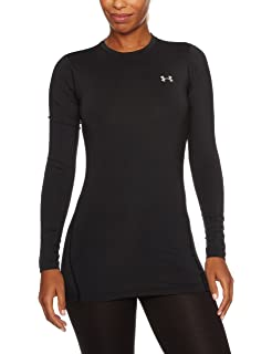 under armour cold wear sale