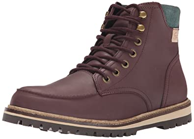 8f4734d06 Lacoste Men s Montbard Boot