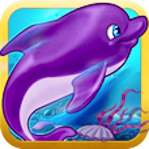 Lil Flippers (Free Games Lil Quest compare prices)
