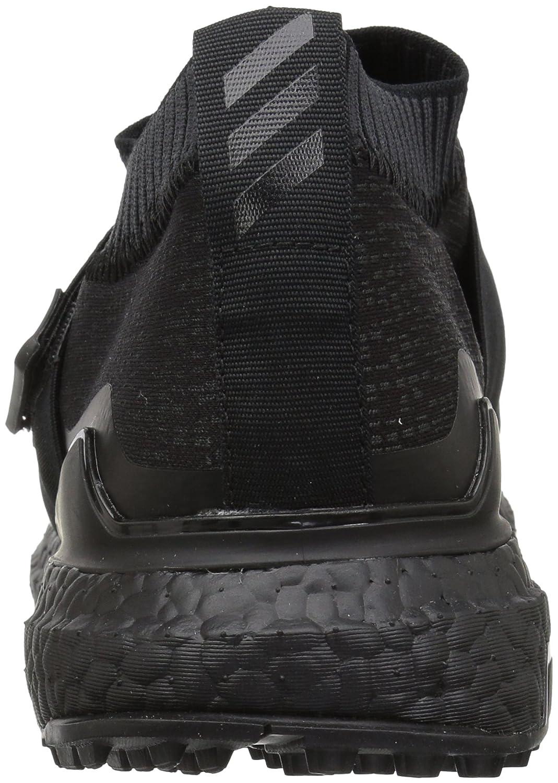 Adidas uomini crossknit scarpa da golf, golf