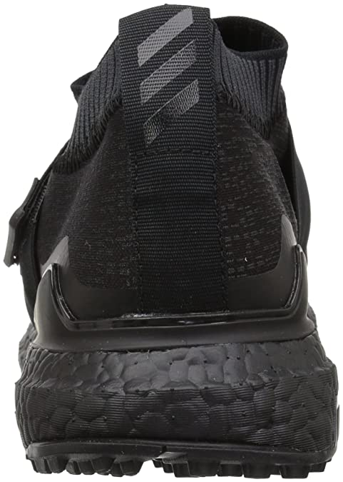 wholesale dealer 50ce2 fa513 Amazon.com  adidas Mens Crossknit 2.0 Golf Shoe  Golf