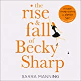 The Rise and Fall of Becky Sharp
