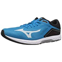 Mizuno Mens Wave Sonic Running Shoes Deals