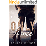 Only Once: A Second Chance- Celebrity Romance