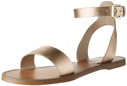 4e07b16faee Aldo Women s CAMPODORO Fashion Sandals  Amazon.ca  Shoes   Handbags