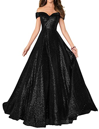 72c38b86e01 Sexy Prom Dresses for Women Evening Dress 2018 Long A Line Party Gowns  Empire Waist Formal